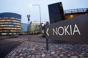 Nokia: «гуглофона» не будет