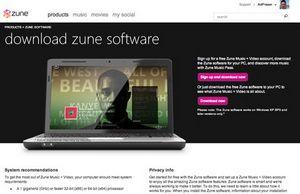 Nokia lumia – автосинхронизация