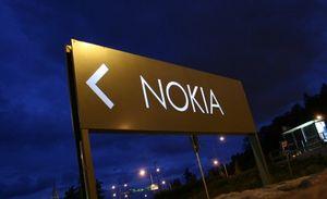 Nokia обещает новую symbian и сенсорные дисплеи
