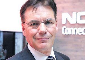 Nokia пообещала догнать конкурентов
