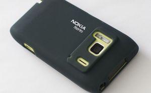 Nokia прощается с symbian раньше, чем планировала