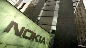 Nokia сделала gps-навигацию бесплатной