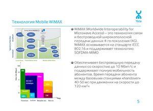 Nokia siemens networks и ситроникс информационные технологии внедрили решение для предоставления конвергентных сервисов в мтс украина