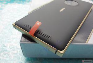 Nokia собралась за интернет-покупками