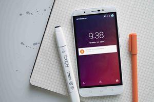 Nokia укрепляет позиции на рынке дешевых музыкальных мобильников