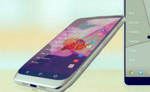 Nokia возвращается на рынок сотовых телефонов