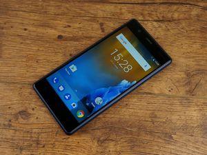 Nokia занялась демпингом