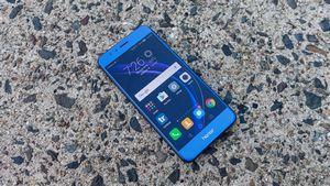 Nokia заставит iphone «позеленеть от зависти»