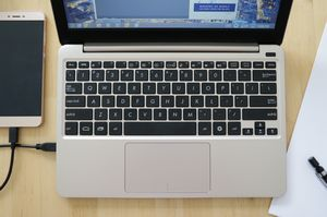 «Ноутбук» нового типа за $99 будет выпущен в 2017 г.