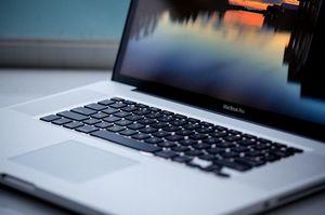 Ноутбуки apple лишатся dvd-приводов и получат эксклюзив от intel