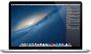 Новая ос apple гораздо быстрее сажает аккумулятор