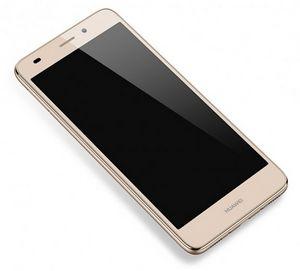 Новинка от huawei: смартфон gt3 уже в продаже по цене 6499 грн