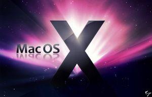 Новое поколение продуктов eset для mac