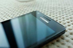 Новые гаджеты samsung на подходе: два планшета, смартфон и смартфон-планшет