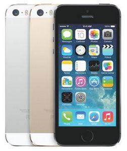 Новые iphone приходят в россию официально. цены