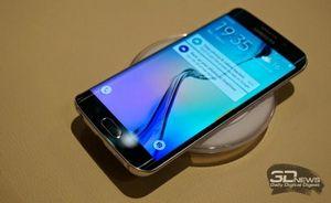 Новые мобильные чипы от arm и qualcomm