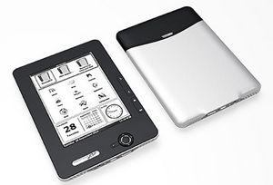 Новые ридеры pocketbook будет выпускать сборщик iphone