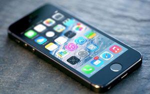 Новый «дешевый» iphone получит старое имя и металлический корпус