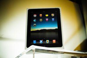 Новый ipad может оказаться дешевле, чем ipad 2