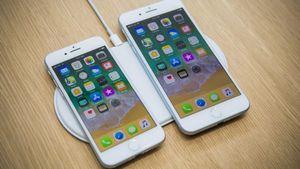 Новый iphone 8 – причины вялых продаж