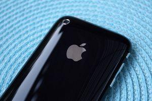 Новый iphone: oled-дисплей, 2-ядерный процессор