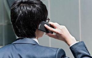 Новый троян тайно записывает разговоры на android-смартфонах