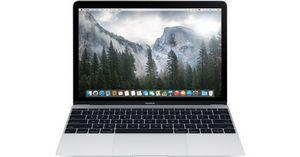 Об apple и информационных поводах
