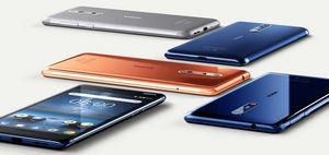 Объявлены победители конкурса игр для платформы windows phone 7 среди украинских разработчиков