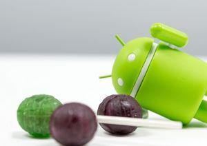 Обновление android превращает «эталонные» смартфоны и планшеты google в «кирпичи»