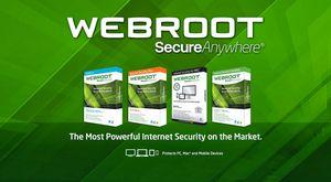Обновление «самого мощного на рынке» антивируса отправляет windows в «синий экран смерти»