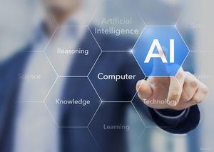 Обновленный принцип робототехники предотвратит восстание машин