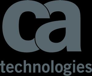 Оборот seagate technology в 2010 г. составил $11,4 млрд