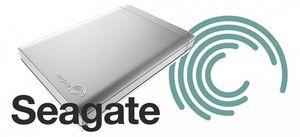 Обзор жесткого диска seagate backup plus portable на 2 тб