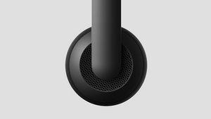 Oculus представила финальную версию rift и анонсировала новые игровые проекты
