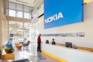 Официально: nokia вернется на рынок смартфонов