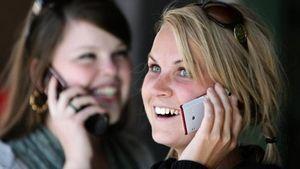 Окончательный вывод ученых: мобильники стимулируют рак