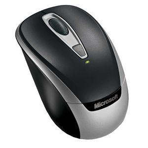 Оконные мышки от microsoft