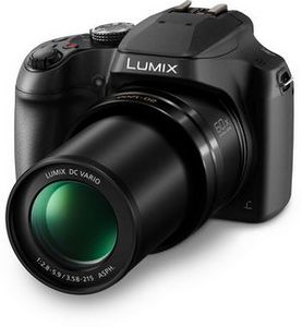 Olympus пополнила ассортимент камер класса суперзум