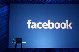 Опубликованы характеристики смартфона facebook