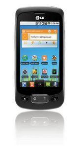 Основные приложения symbian