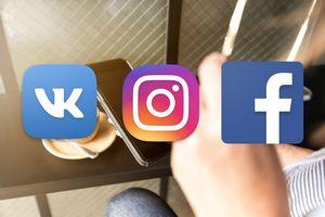 Особенности раскрутки в соцсети instsgram