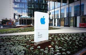 От apple потребовали остановить продажи iphone