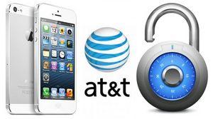 Отвязываем iphone от оператора - достоинства и недостатки