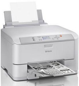 Panasonic представил новое семейство монохромных лазерных принтеров