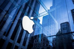 Патентный тролль отсудил у apple $3 млн