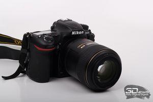 Pentax выпустила ограниченное издание камеры k-5 d с очень тонким объективом