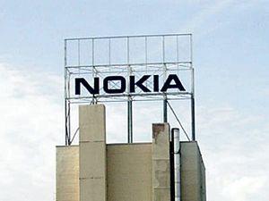 Переговоры о покупке nokia корпорацией microsoft провалились