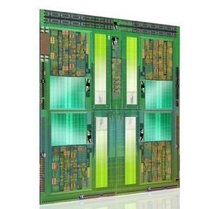 Первые 8-ядерные процессоры для настольных пк поступили в продажу