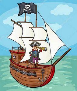 «Пиратский» браузер поможет обойти интернет-цензуру