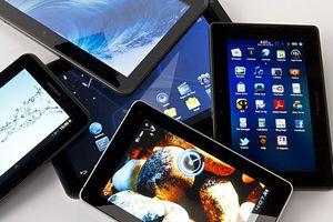 Планшет и смартфон: такие ли они разные?